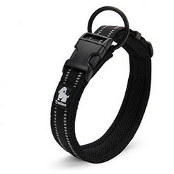 Collier pour Chien Kaka mall