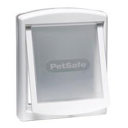 Porte pour Animaux Staywell PetSafe Chat et Chien