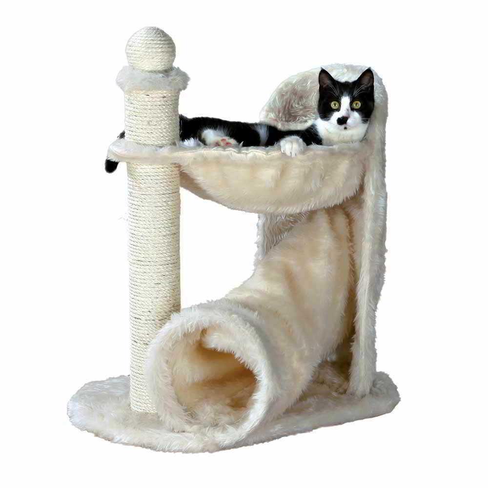 arbre-chat-petit