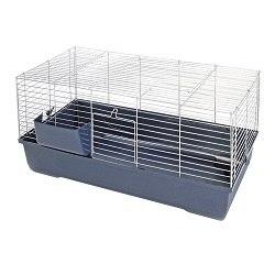 Cage à Rongeurs Kerbl Gabbia Baldo