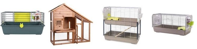 Cage à Lapin   Comparatif Cage à Lapin + Guide d Achat 236a1f852808