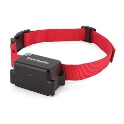 Collier anti-fugue PetSafe PIG19-10763