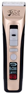 Tondeuse pour chien Rision PHC-950