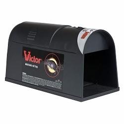Piege a Rat Electrique Victor