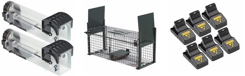 pi ge rat comparatif meilleur piege a rat guide d 39 achat. Black Bedroom Furniture Sets. Home Design Ideas